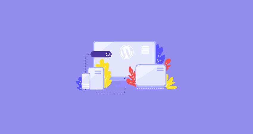 Why Should You Always Use a Theme From the WordPress Repository?