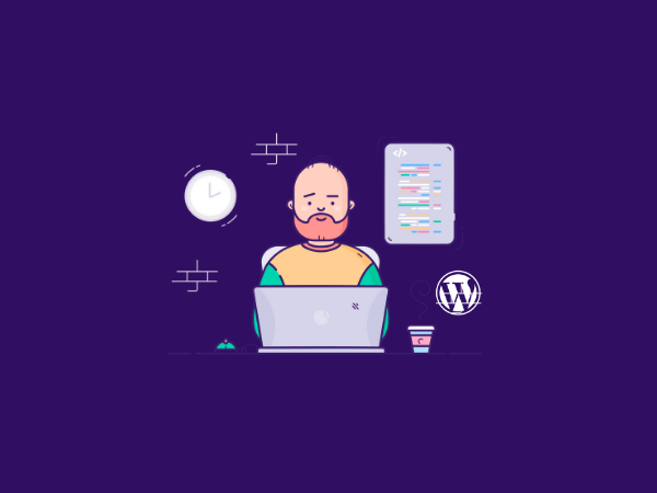 WordPress and the Future of Web Development
