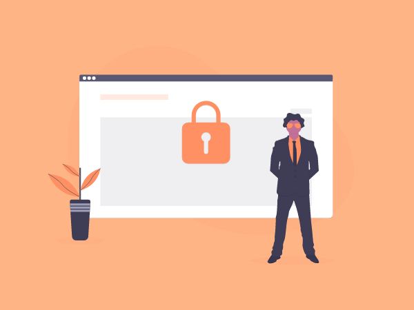 Actionable Tips for Website Security