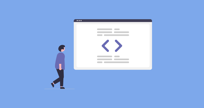 Learn how to remove unnecessary CSS in WordPress.