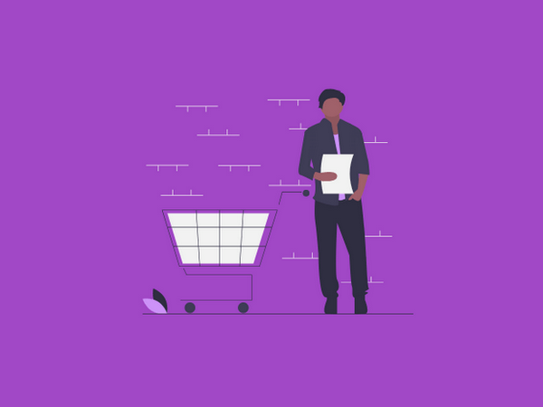 6 Ways to Reduce Shopping Cart Abandonment on Your eCommerce Site