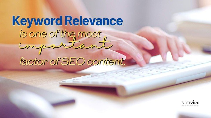 It is essential to include the keyword phrase in key points of your article.