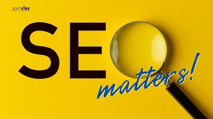 Optimize your content for SEO.