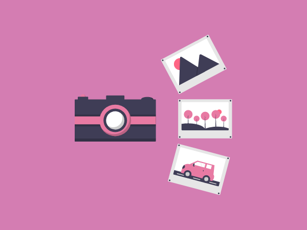 Best Places to get Premium Stock Photos for your WordPress Website