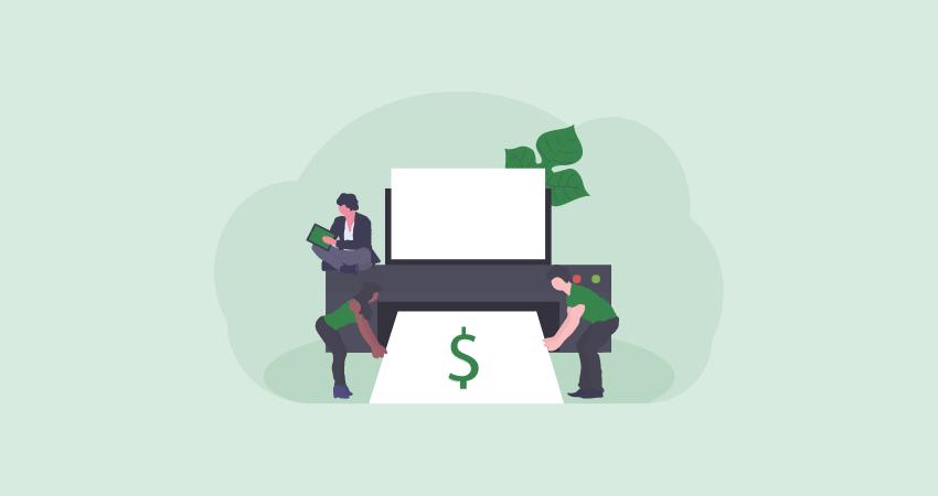 7 Powerful Strategies to Boost eCommerce Profitability