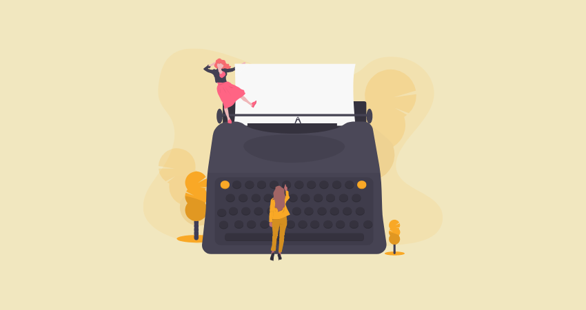 7 Cool Assistants to Polish Your Writing
