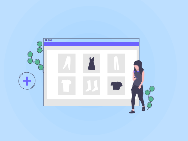 Reasons Why You Need WooCommerce Plugins for Your Online Store